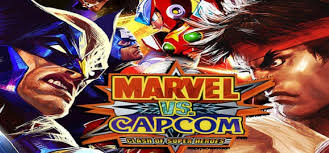 capcom apk marvel vs capcom apk clash of heroes v1 1 2 apk