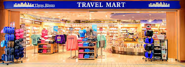 Great Mall Store Map Fly Pittsburgh Interactive Map