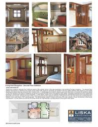 chicago bungalow floor plans 24 best chicago bungalows images on craftsman
