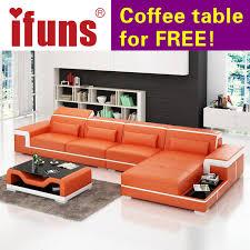Living Room Furniture Sets Uk Modern Classic Furniture China Sofa Sets Sale Modern Living Room