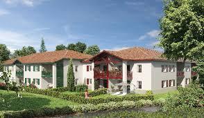 chambre d hote espelette pays basque programme immobilier neuf à espelette pays basque
