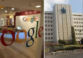israel google 8 israeli universities among top 30 with alumni hired by google