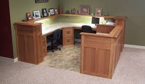 Basement Office Design Ideas Basement Home Office Ideas House Scheme