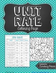 143 best ratio and proportion images on pinterest math classroom