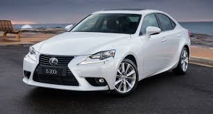 lexus is220 accessories lexus is200t headlines updated 2016 is range for australia