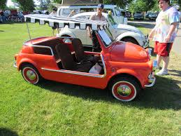 she drive a lexus truck lyrics curbside classic 1956 renault 4cv u2013 a little car with a big impact
