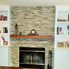 Built In Bookcases With Tv Custom Built Wall Units U0026 Custom Made Built In Tv Wall Units
