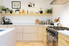 kitchens kitchen design ideas appliances cabinetry and kitchens