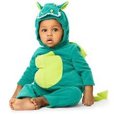 Cute Halloween Costumes Baby Boy Baby Devil Costume Costumes Babies Halloween Costumes