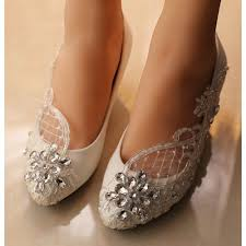 wedding shoes low heel high heel wedding shoes vs low heel shoes which one