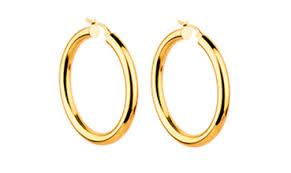 png gold earrings gold earrings