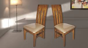 Solid Teak Wood Furniture Online India Get Modern Complete Home Interior With 20 Years Durability Daniel