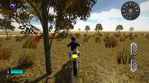 mad skills motocross motocross driving simulator android apps on google play