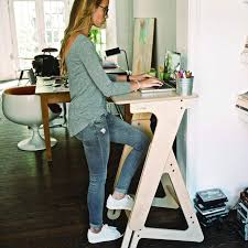 the 25 best standing desks ideas on pinterest sit stand desk