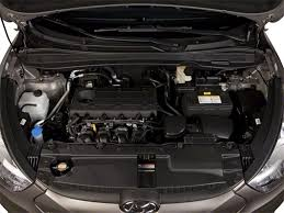 hyundai tucson engine capacity 2012 hyundai tucson price trims options specs photos reviews
