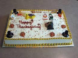 thanksgiving info thanksgiving cake