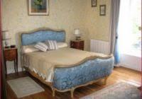 chambre d hote bayonne chambre d hote bayonne 63183 docteur chambres bayonne charmant