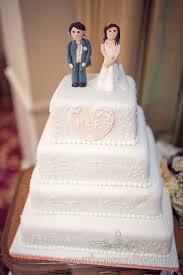wedding cakes bournemouth 28 images bournemouth hotel wedding