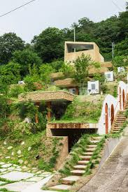1117 best earthship undergound earth troglodyte house images on
