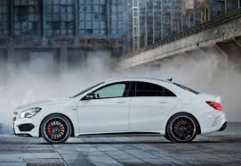 2014 mercedes 45 amg mercedes cla45 2014 review carsguide