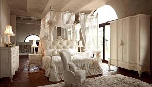 most romantic bedrooms the most romantic bedrooms bedroom romantic master bedroom helena