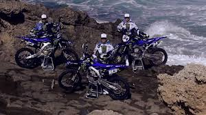 youtube motocross racing videos monster energy yamaha 2013 team video youtube