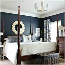 painted rooms pictures bedroom adorable best blue gray paint color gray painted rooms
