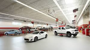 toyota shop fred anderson toyota of columbia 2136 sunset blvd hwy 378 west