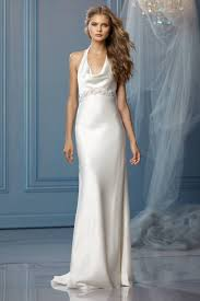 ideas about wedding dresses for cheap bridal catalog