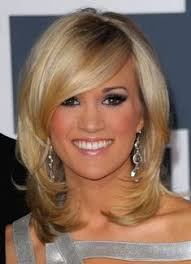 hairstyles for 30 somethings 30 hairstyles for women over 50 bob hairstyle bobs and 50th