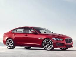 auto 4 porte listino prezzi jaguar xe 2 0 i4 200cv auto berlina 3 vol 4