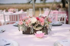 100 flower centerpieces online get cheap wedding flower
