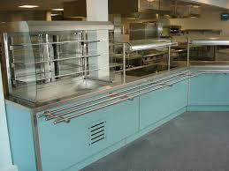 2020 kitchen design training 2020 design kitchen and bathroom design