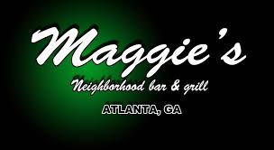 home maggie u0027s neighboorhood bar