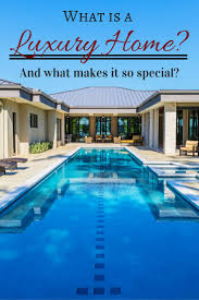 111 best luxury homes images on pinterest luxury homes most