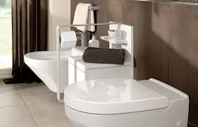 bathrooms bathroom design malta