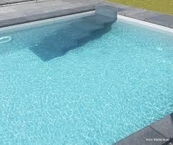 pool treppe mein badetraum pool treppe statt leiter elegante lösung zum