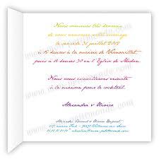 texte pour invitation mariage faire part mariage macarons faire part de mariage macarons