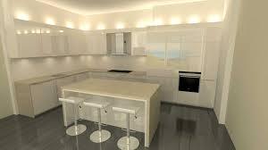 eclairage plafond cuisine led eclairage plafond cuisine luminaire led design studioneo