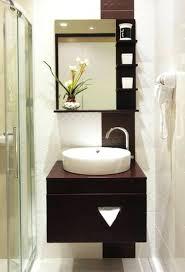 powder bathroom design ideas powder bathroom design ideas powder bathroom designs small bathroom