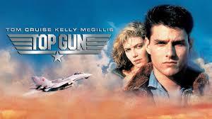Top Gun Song In Bar Top Gun 4 8 Movie Clip Buzzing The Tower 1986 Hd Youtube