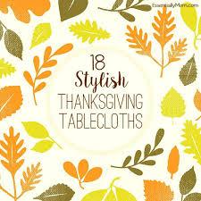 fall tablecloths oval fall tablecloths autumn vinyl tablecloths