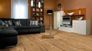Wohnzimmer Boden Boden Mdh Pos System