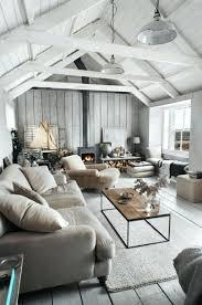 nautical living room design u2013 watrcar com