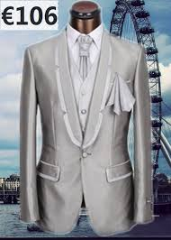 costume homme mariage armani costume homme armani 3 pieces mariage 106 pas cher