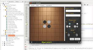 javafx grid layout exle onclick javafx how to get info on click by mouse stack overflow