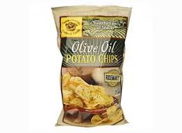 Coolest Doritos Bag Child U0027s 35 Favorite Chips U2014 Ranked