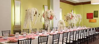 wedding center center city wedding and event venues