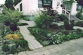 Garden Ideas For Front Of House Modest Design Front Yard Garden Ideas Small House Front Yard
