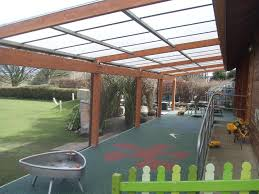 Backyard Canopy Covers Deck Canopy Deck Design And Ideas